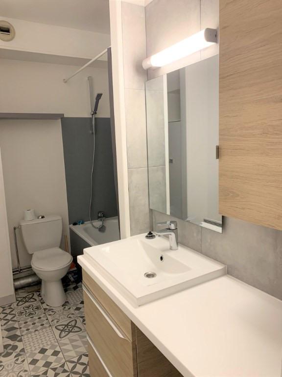Location appartement Saint germain en laye 755€ CC - Photo 5