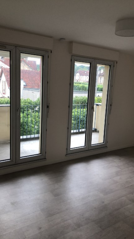Rental apartment Poissy 595€ CC - Picture 3