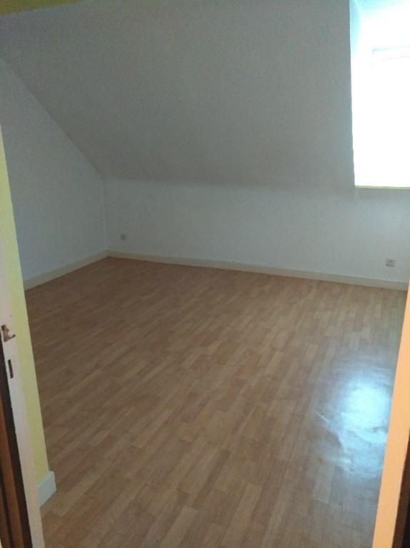 Location appartement Oloron ste marie 532€ CC - Photo 2