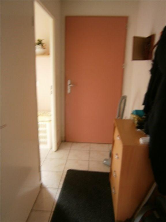 Location maison / villa Questembert 503€ CC - Photo 6