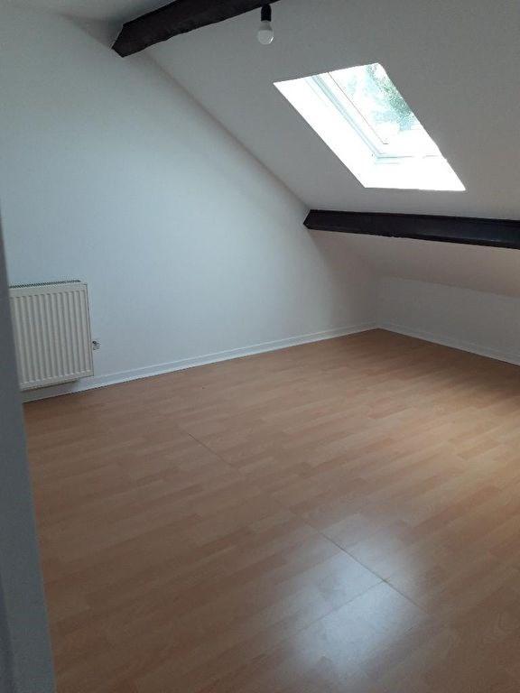 Venta  apartamento Perdreauville 120000€ - Fotografía 3