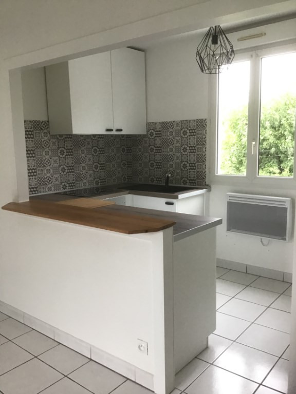 Location appartement Montmorency 870€ CC - Photo 4