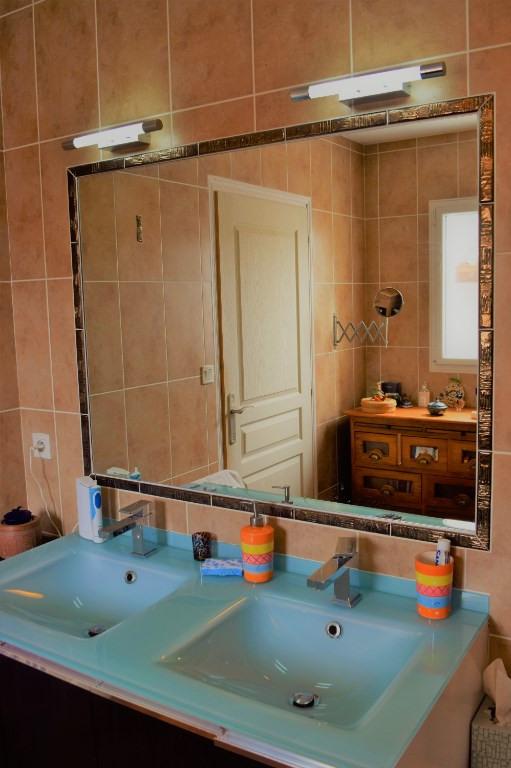 Vente maison / villa Givrand 360700€ - Photo 8
