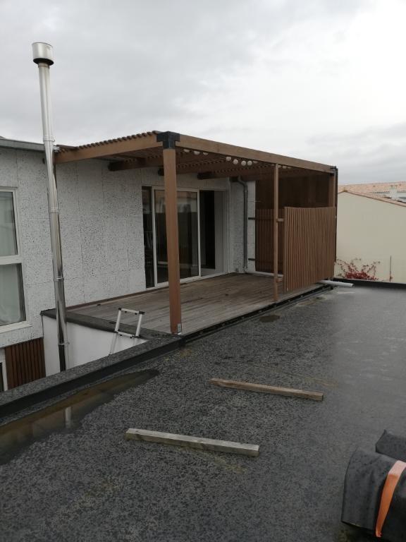 Vente de prestige maison / villa Angoulins 860000€ - Photo 10