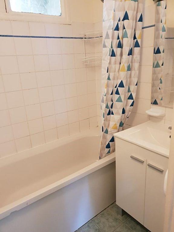 Location appartement Eaubonne 890€ CC - Photo 9
