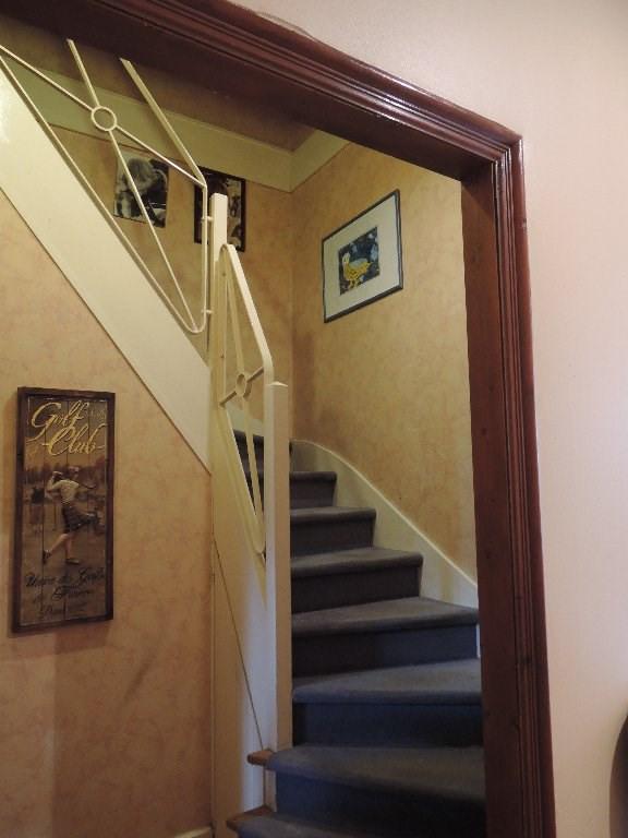 Vente appartement Bagneres de luchon 199000€ - Photo 8