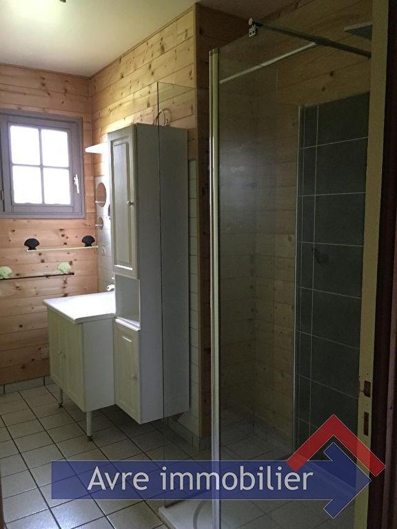 Location maison / villa Verneuil d'avre et d'iton 765€ CC - Photo 5