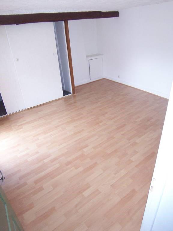 Rental apartment Saint-germain-les-arpajon 771€ CC - Picture 3