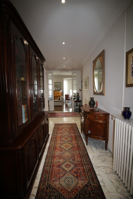 Deluxe sale apartment Nice 765 000€ - Picture 5