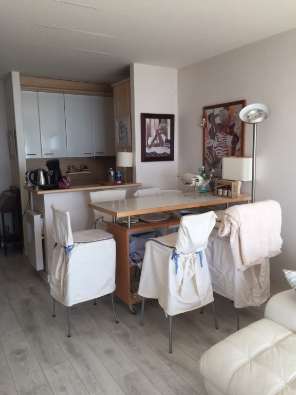 Sale apartment La baule 472 500€ - Picture 2