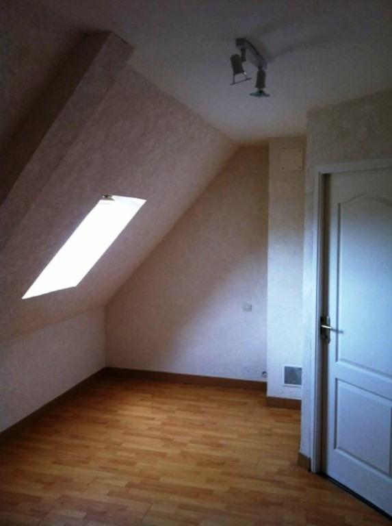 Vente maison / villa Martigne ferchaud 143880€ - Photo 11