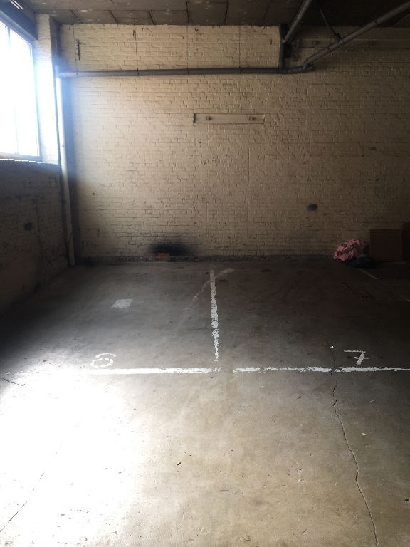 Location parking Saint quentin 45€ +CH - Photo 2
