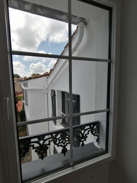 Vente de prestige maison / villa Nantes 749000€ - Photo 7