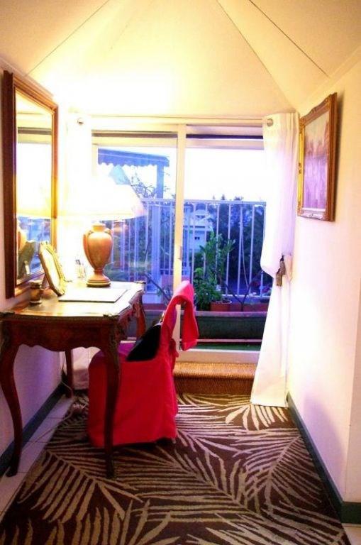 Vente appartement Saint paul 520000€ - Photo 8