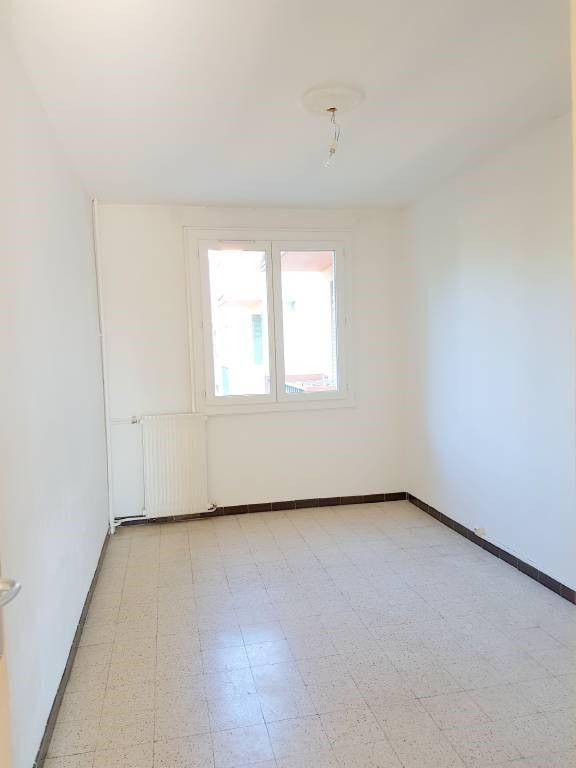 Alquiler  apartamento Avignon 556€ CC - Fotografía 4