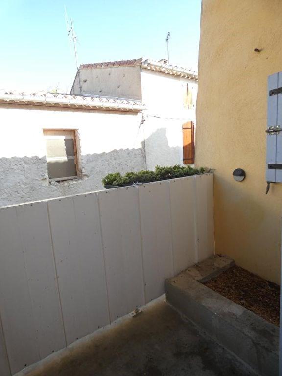 Sale house / villa Alzonne 85000€ - Picture 8