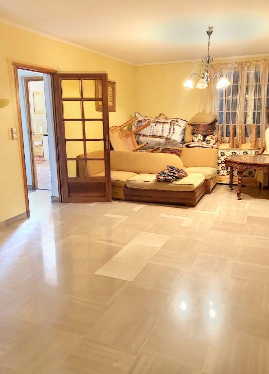 Produit d'investissement maison / villa Saint andiol 340000€ - Photo 2