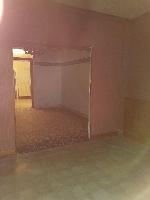 Vente maison / villa Caudry 44000€ - Photo 6