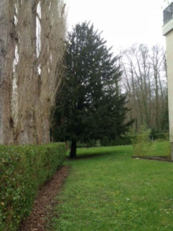 Venta  apartamento Louveciennes 75000€ - Fotografía 5
