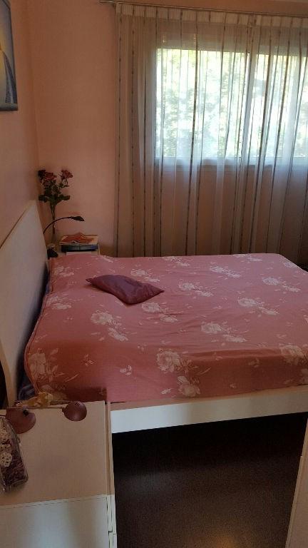 Vente appartement Menton 258000€ - Photo 13