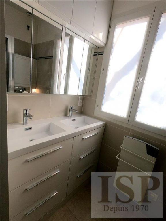 Location appartement Les milles 1190€ CC - Photo 5