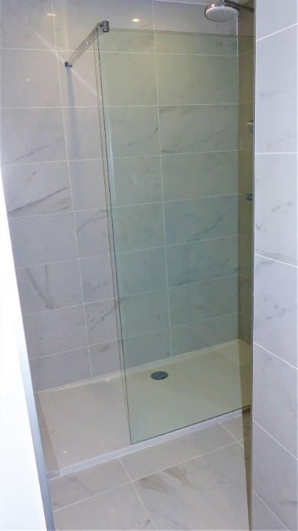Sale apartment Antibes 250000€ - Picture 4