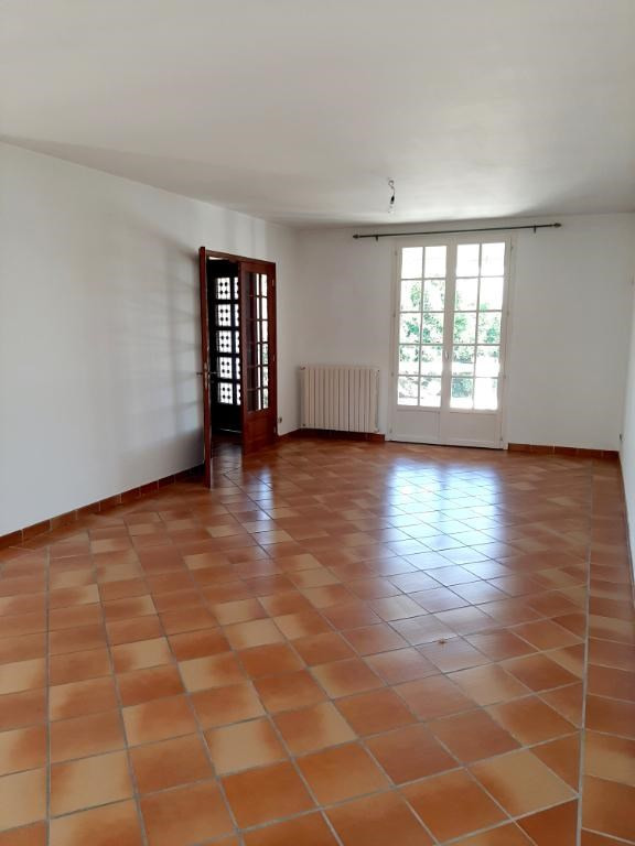 Rental house / villa Quint 1 190€ CC - Picture 4