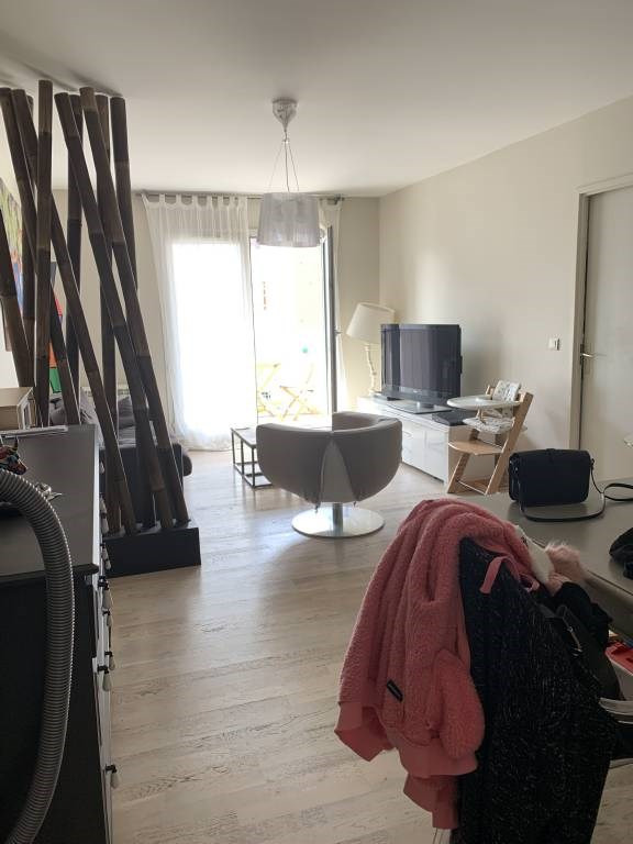 Location appartement Arpajon 1 071€ CC - Photo 1
