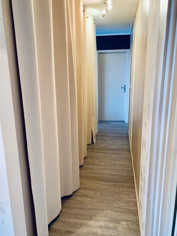 Sale apartment Saint germain en laye 285000€ - Picture 8