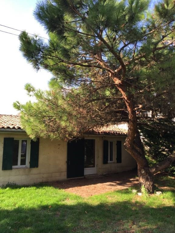 Sale house / villa Saint-andre-de-cubzac 239000€ - Picture 8