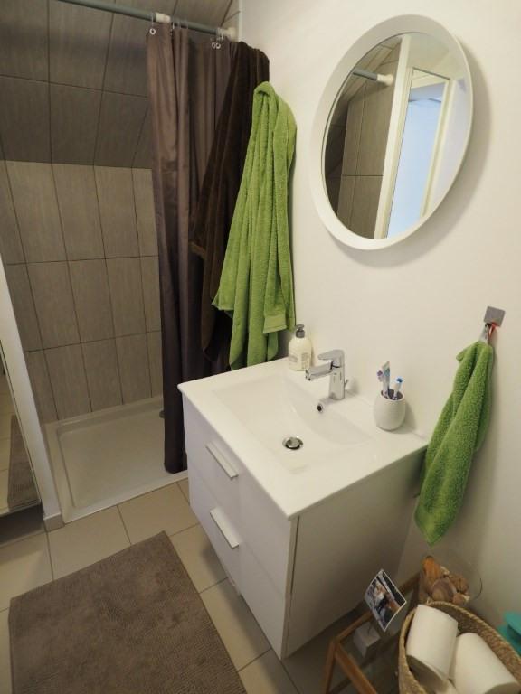 Sale house / villa Dammarie les lys 249000€ - Picture 13