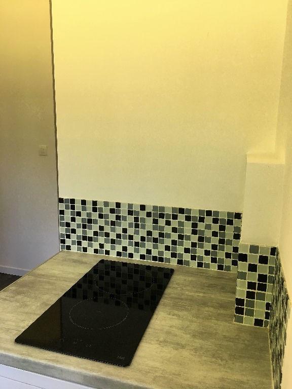 Sale apartment Chatou 169000€ - Picture 3