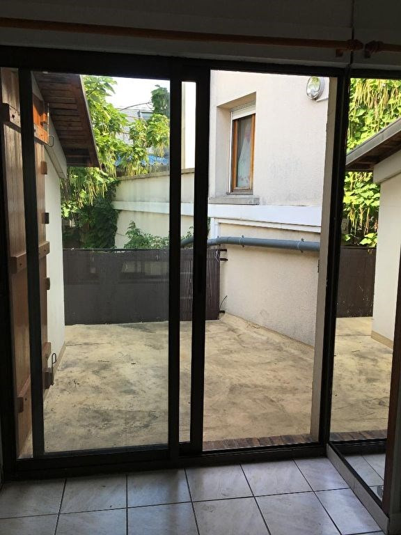 Location appartement Soisy sous montmorency 523€ CC - Photo 2