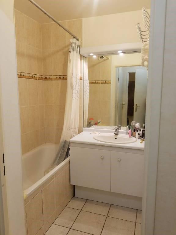 Produit d'investissement appartement Bretigny-sur-orge 120000€ - Photo 4