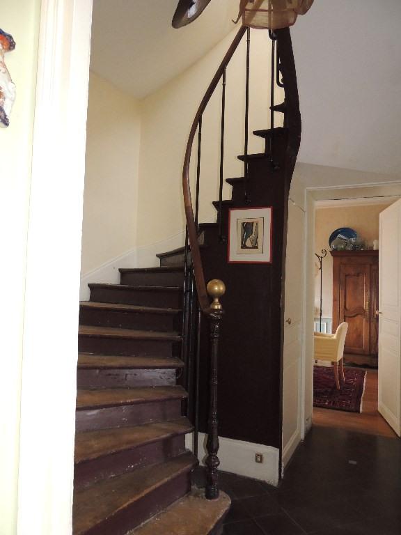 Deluxe sale house / villa Le vesinet 1595000€ - Picture 3