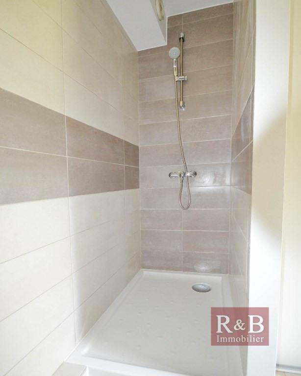 Vente appartement Plaisir 173000€ - Photo 9