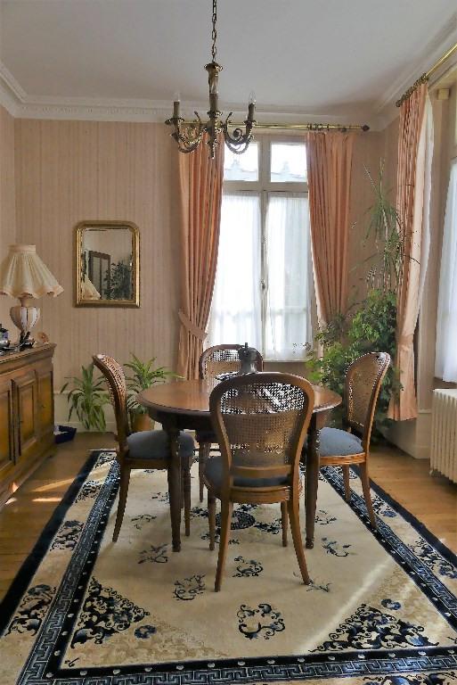 Vente maison / villa Neris les bains 189000€ - Photo 5