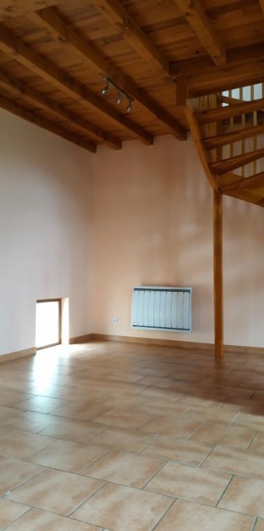 Location appartement Aire sur l adour 480€ CC - Photo 3