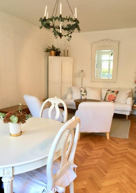 Vente appartement Saint germain en laye 565000€ - Photo 5