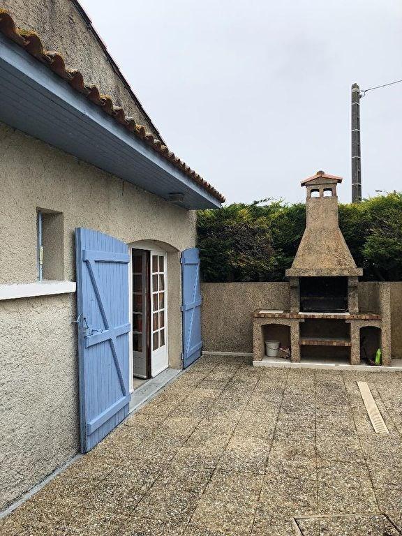 Sale house / villa Le chay 152500€ - Picture 16
