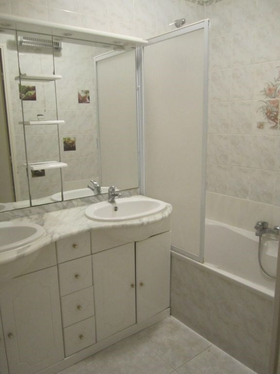Location appartement Nice 700€ CC - Photo 6
