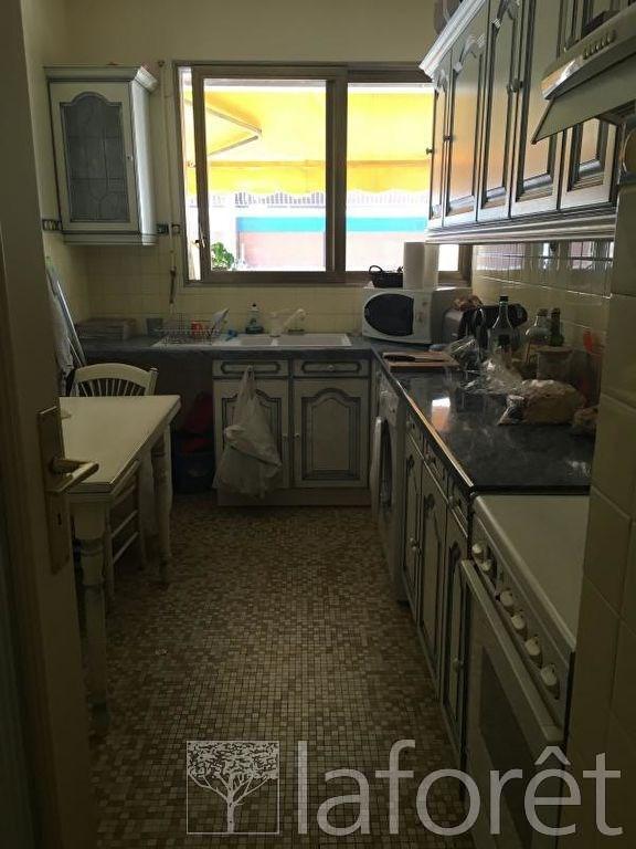 Vente appartement Roquebrune cap martin 375000€ - Photo 2