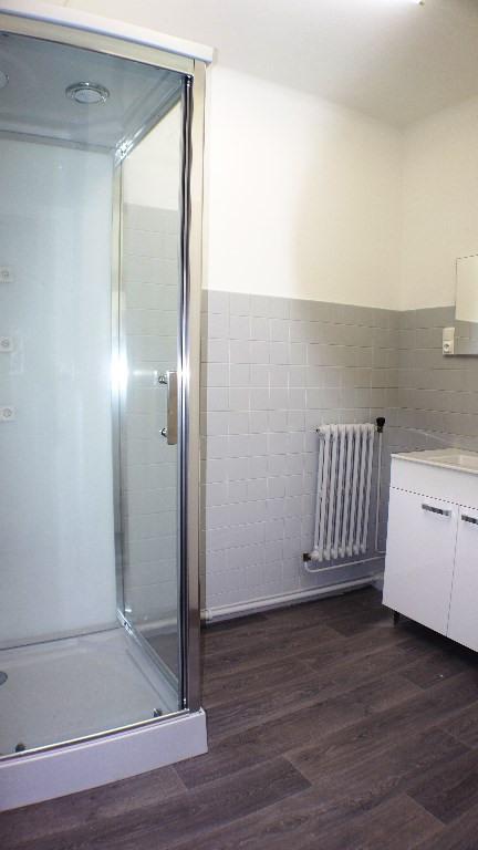 Locação apartamento Toulon 950€ CC - Fotografia 9