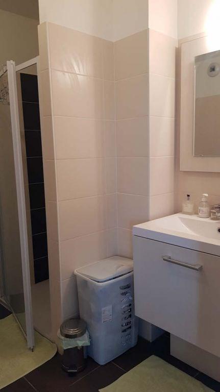 Venta  apartamento Sartrouville 149000€ - Fotografía 4