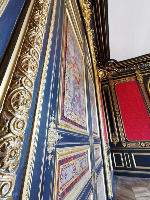 Vermietung wohnung Saint germain en laye 3000€ CC - Fotografie 8