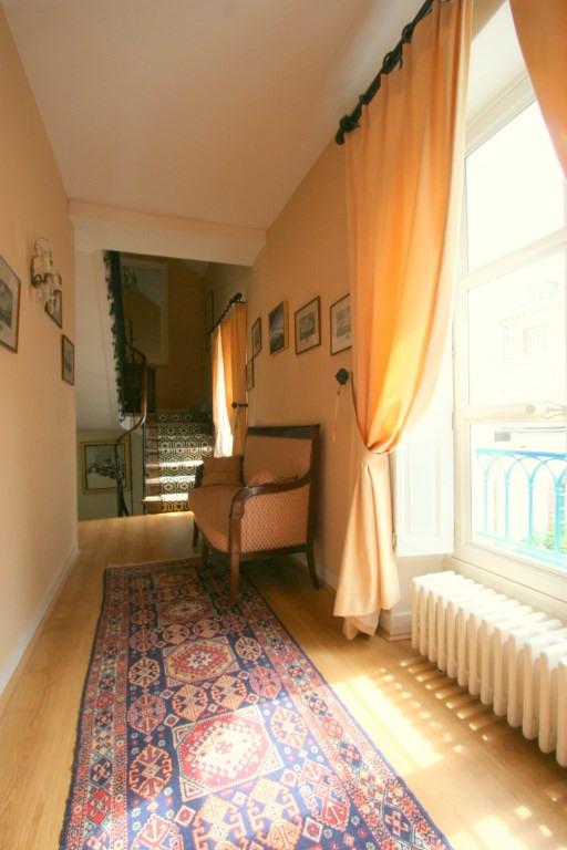 Deluxe sale house / villa Fontainebleau 1249000€ - Picture 14