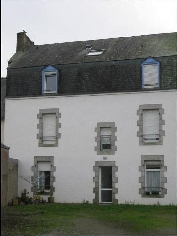 Rental apartment Moelan sur mer 440€ CC - Picture 6