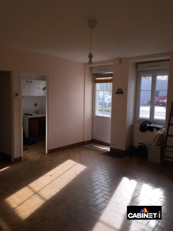 Rental house / villa Notre dame des landes 560€ CC - Picture 4