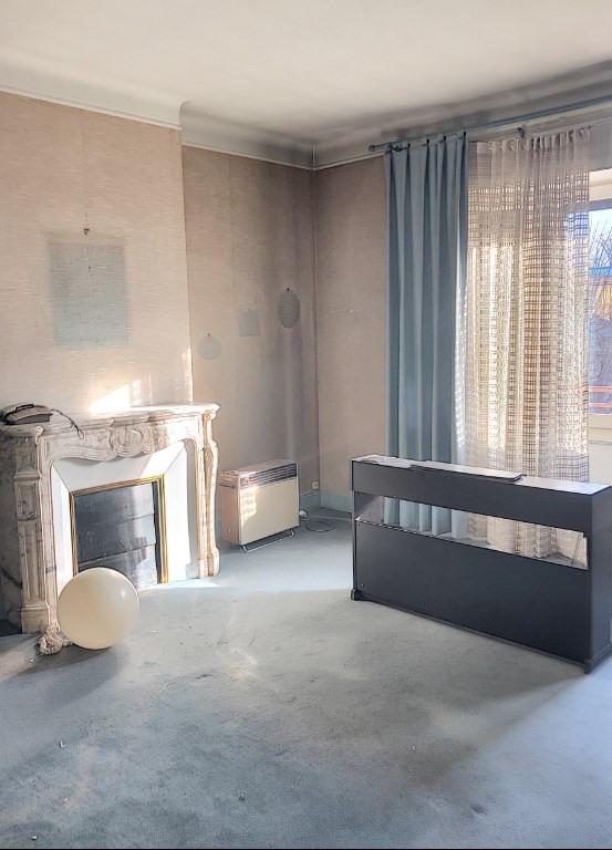 Vente de prestige maison / villa Avignon 775000€ - Photo 17