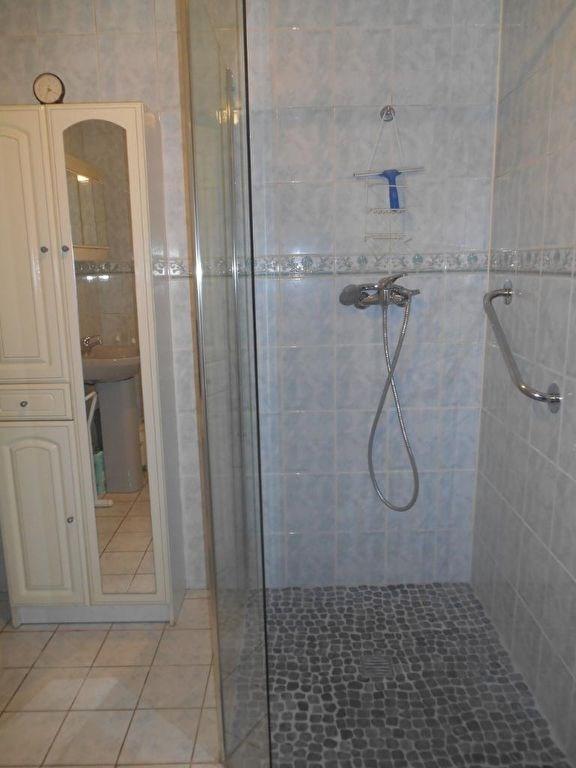 Sale house / villa La brede 198000€ - Picture 4